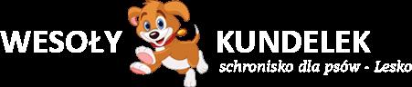 Wesoły Kundelek - Schronisko dla psów Lesko